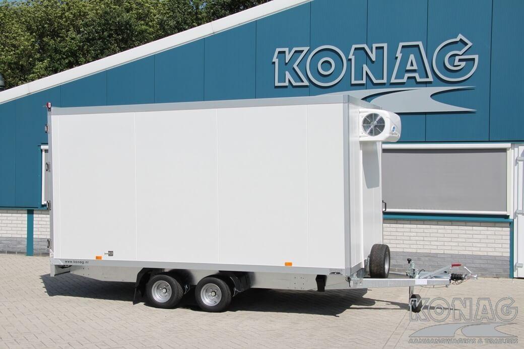 Konag Koelaanhanger 426x175 overzichtsfoto