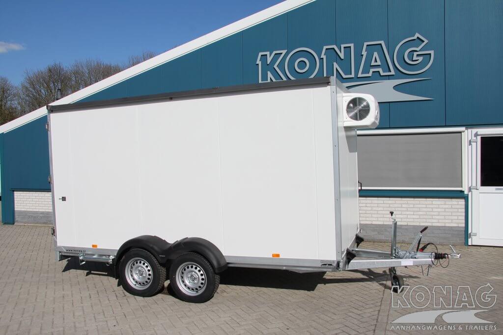Koelaanhangwagen tandemas 400x175 overzichtsfoto