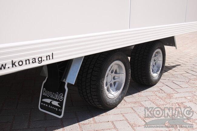 konag vriesaanhangwagen 336x205x190 tandemas