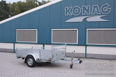 anssems-bsx-1350-bakwagen-251x130