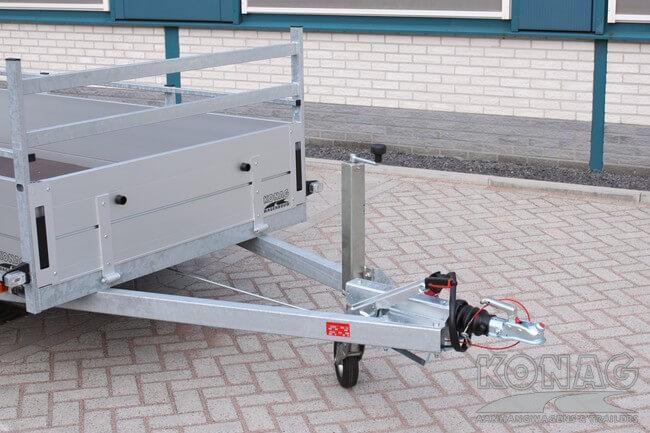 Dissel Anssems-bsx-1350-bakwagen-251x130