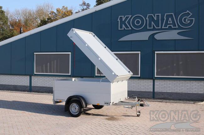 anssems-bagagewagen-gtb-750-enkelasser geremd