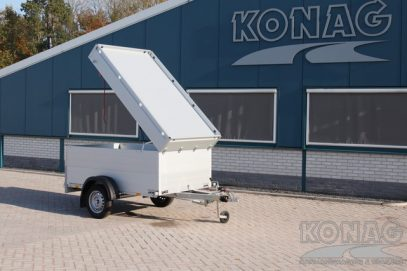 Anssems bagagewagen gtb 750 kilo 211x126