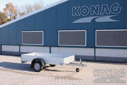 anssems-bakwagen-251x130