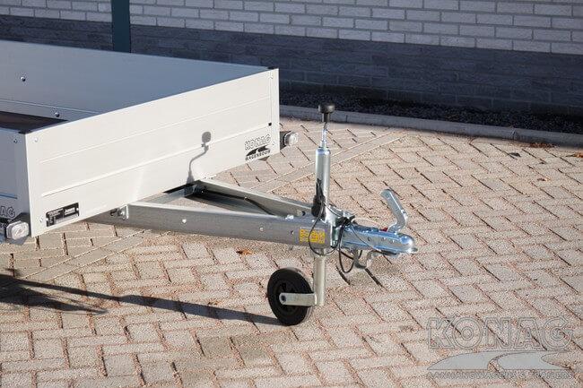 anssems-bakwagen-251x130 dissel