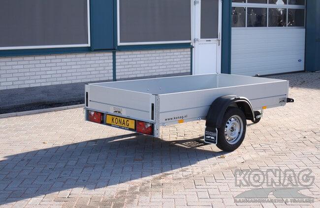 anssems-bakwagen-251x130 achterzijde