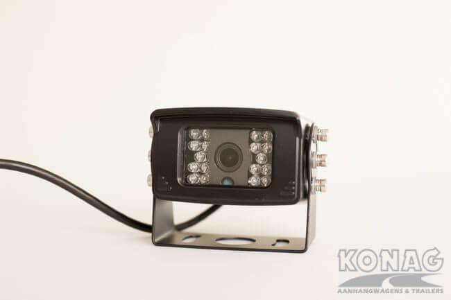 Proline HD Camera
